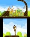 Angry Birds Trilogy, le test sur 3DS