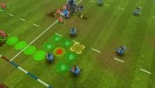 Blood Bowl, le test sur PSP