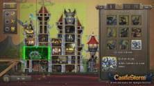 CastleStorm, le test sur PS Vita