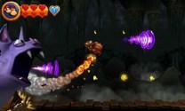 Donkey Kong Country Returns 3D, le test sur 3DS