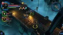 Dungeon Hunter Alliance, le test sur PS Vita