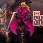 The Skylia Prophecy, le test sur Switch