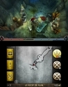 Heroes of Ruin, le test sur 3DS