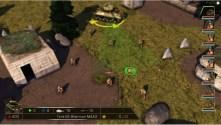 History Legends of War, le test sur PS Vita