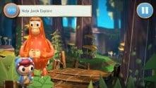 Jacob Jones and the Bigfoot Mystery, le test sur PS Vita
