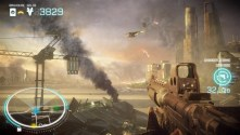 Killzone Mercenary, le test sur PS Vita