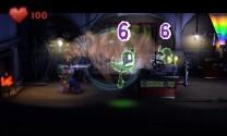 Luigi's Mansion 2, le test sur 3DS