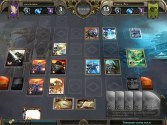 Might and Magic: Duel of Champions, le test sur iOS