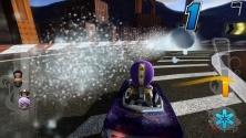 ModNation Racers Roadtrip, le test sur PS Vita