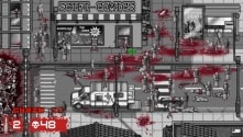 OMG Zombies, le test PS mobile
