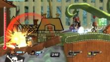 PlayStation All-Stars Battle Royale, le test sur PS Vita