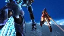 Ragnarok Odyssey, le test sur PS Vita