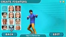 Reality Fighters, le test sur PS Vita