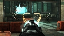 Resistance: Burning Skies, le test sur PS Vita
