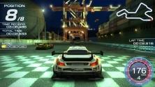 Ridge Racer, le test sur PS Vita