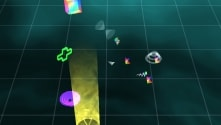 Sixty Second Shooter Deluxe, le test sur PS Vita