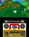 Sonic Lost World, le test sur 3DS