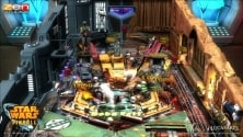 Star Wars Pinball, le test sur PS Vita