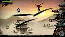 Sumioni: Demon Arts, le test sur PS Vita