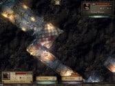 Warhammer Quest, le test sur iOS