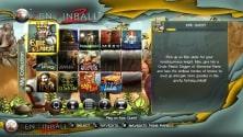 Zen Pinball 2, le test sur PS Vita