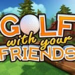 Golf With Your Friends, le test sur Switch