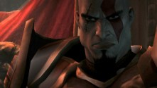 God of War Collection, le test sur PS Vita