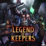 Legend of Keepers, le test sur Switch