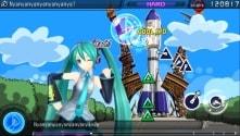 Hatsune Miku: Project Diva f, le test sur PS Vita
