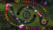 Sparkle 2, le test sur PS Vita