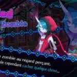 Disgaea 6: Defiance of Destiny, le test sur Switch en mode Tuto pour Noob