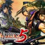 Samurai Warriors 5, le test qui tranche la Switch