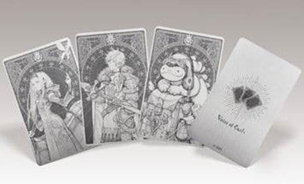 https://air-gaming.com/wp-content/uploads/2021/09/Le-nouveau-RPG-a-base-de-cartes-de-Square-Enix.jpg