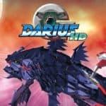 G-DARIUS HD, le test Switch