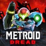 Metroid Dread, Le test du grand retour sur Switch