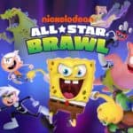 Nickelodeon All-Star Brawl, le test sur Switch
